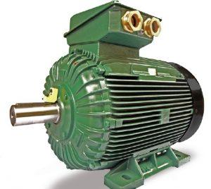 emtas elektrik motor